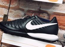 احذية جديدة نايك بروفيشنال بسعر مميز