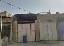 دار للبيع في بغداد مدينة الصدر الكيارة قطاع 63 في بداية سوق