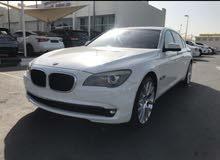 سيارة للبيع BMW 2009