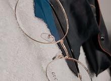 نظارات ماركات جودة عالية بسعر 49ريال فقط