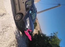 سيارة teppee