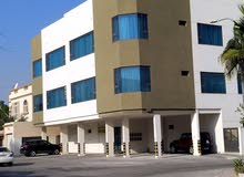 بناية للبيع - سند صافي الدخل السنوي 37 ألف دينار