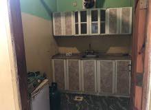 شقة غرفتين للايجار الموقع شمبات