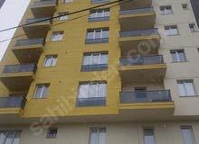 شقة في اسطنبول كارتال ياكاجك 2+1