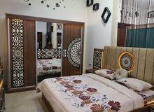غرفة ميلامين فاخره واقل سعر بل اردن من المصنع مباشره