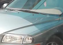 فولفو2002 للبيع