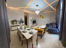 affordable luxurious apartment for rent in alhidd