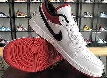 Original air Jordan 1