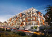 خصم 30٪ من سعر الشقة في  JVC دبي