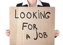 ابحث عن عمل في محل جوالات مبرمج