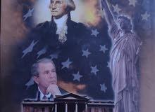 موسوعة الإمبراطورية الامريكية