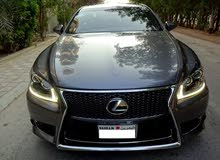 TOYOTA LEXUS LS 460 TOP OPTION  SPECIAL OFFER PRICE