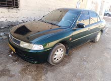 30,000 - 39,999 km mileage Mitsubishi Lancer for sale