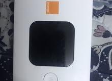ماي فاي اورنج 4G