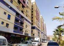 apartment for sale First Floor - Nasr City