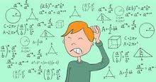 math lessons رياضيات