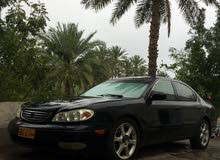 2001 Used J30 with Automatic transmission is available for sale