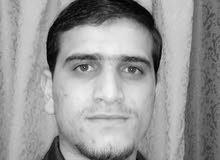 موظف مصرى متعدد الخبرات أبحث عن عمل مناسب فى البحرين