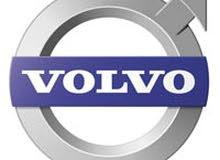 الدليل لبيع محركات الفولفو بجميع انواعها