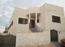 Best property you can find! villa house for sale in Jabal Al Ameer Hamza neighborhood