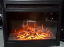 أجهزة تدفئة اوروبية جديدة للبيع (الكمية محدودة)