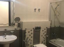 Villa in Kuwait City Mansouriya  for rent