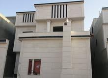 360 sqm  Villa for sale in Al Riyadh