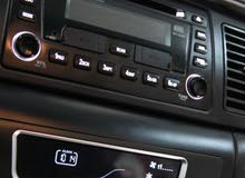 SC7 2012 - New Manual transmission