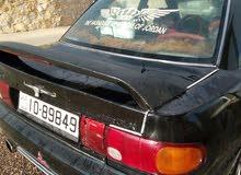 +200,000 km mileage Mitsubishi Lancer for sale