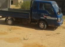 2004 Kia Bongo for sale