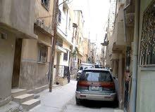 وحدة سكنية  في البقعة للبيع او للايجار