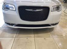 Chrysler 300C 2016 - Baghdad