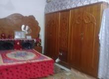 غرفة نوم صاج عراقي للبيع