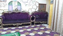 Sha'abeya neighborhood Basra city - 200 sqm apartment for sale