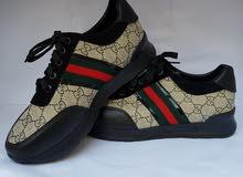 احذية تركية خامة ممتازة