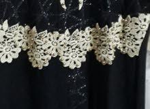 ملابس تركية ماركة