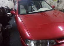 Used 1993 Kia Sephia for sale at best price