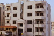 apartment is up for sale located in Zarqa
