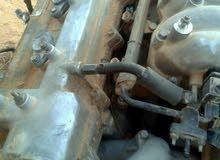 محرك لزيرا للبيع محرك انظيف وبالضمانا