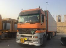 Used Truck in Farwaniya is available for sale