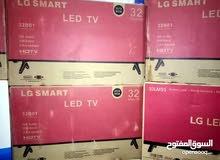 شاشات الجي LG