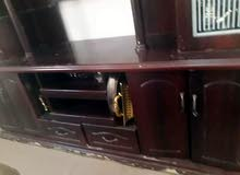 Used Tables - Chairs - End Tables available for sale in Tripoli