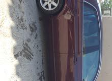 افالون XL للبيع مديل 2008