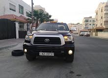 2007 Toyota Tundra for sale in Amman