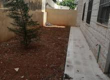 شقه بسعر التكلفه 150م وحديقه 90م في ضاحية الرشيد موقع مميز