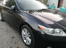 Available for sale! 150,000 - 159,999 km mileage Lexus ES 2013
