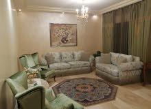 شقة للايجار في ديرغبار - فخمة - 180م - طابق ثالث - 3 نوم