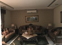 Al Aziziyah property for sale with 5 rooms