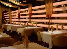 مطلوب للبحرين موظفات  استقبال خبرة و حسنات المظهر لمطعم راقي