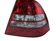 i have 2 pcs corrolla rear lights wakala from 2003to 2007 models